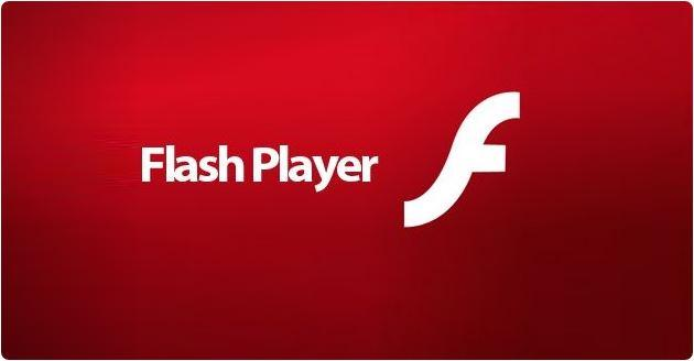 Adobe Flash, altro Bug interessa i Computer