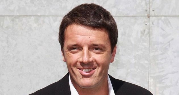 Matteo Renzi promette la Digital Tax nel 2017