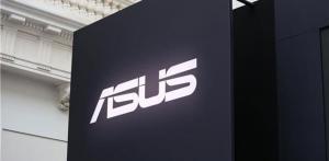 Asus ZS551KL (Zenfone 4 Deluxe) certificato Bluetooth 5