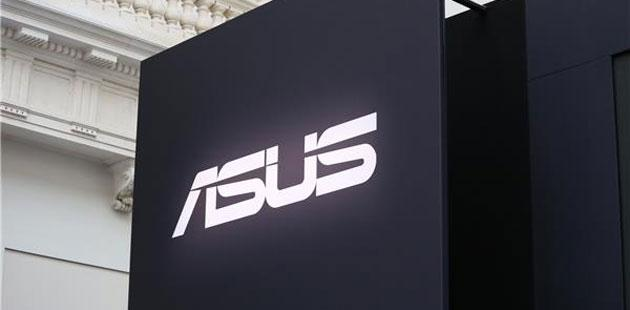 Asus prepara tablet Android con display in Alta Risoluzione
