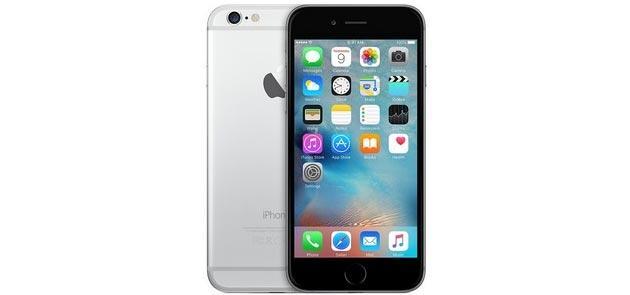 Live Photos di iPhone 6S possibili su iOS 8 con Jailbreak
