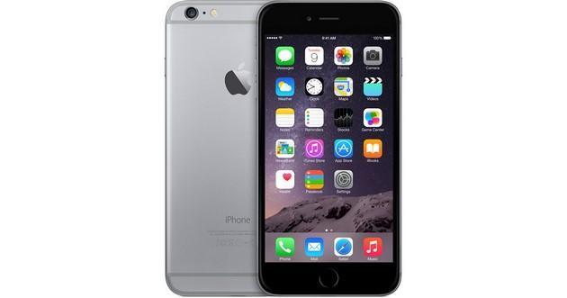 Apple iPhone 6 Plus: guida sulla sostituzione gratuita della fotocamera