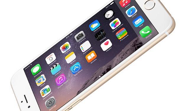 Apple iPhone 6S: previsto nuovo record di vendite al lancio, ordini fornitori molto elevati