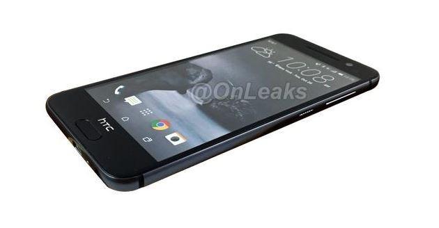 HTC One A9, nuove immagini dettagliate tolgono il mistero sullo Smartphone