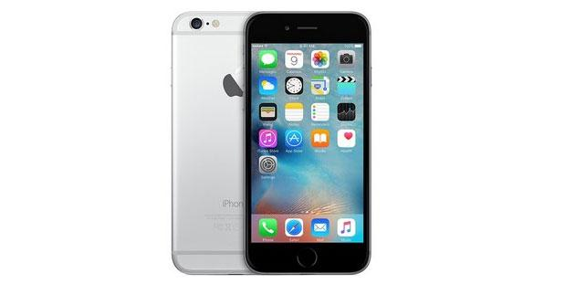 Apple iPhone 6S il miglior smartphone sul mercato, secondo la critica