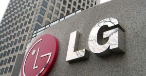 LG ha venduto 14,8 milioni di smartphone nel Q1 2017, bene LG G6