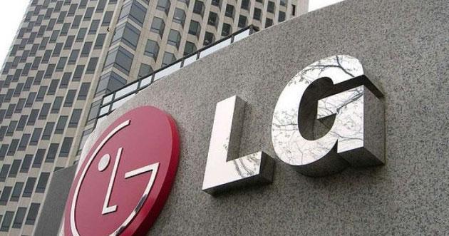 Foto LG ha venduto 14,8 milioni di smartphone nel Q1 2017, bene LG G6