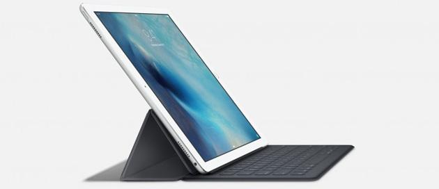 Apple iPad Pro si blocca, non risponde quando in carica