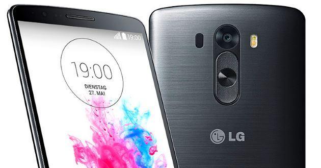 Foto LG chiude il 2018 con fatturato annuo record, ma non grazie al business mobile