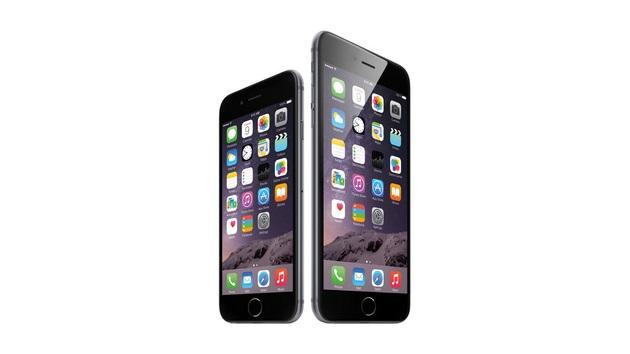 Apple iPhone 6S: guida alla configurazione dopo l'acquisto