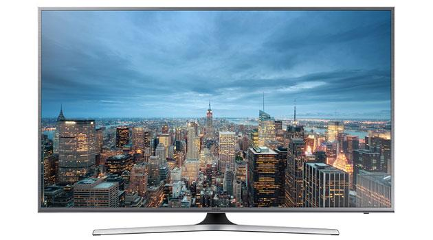Samsung nega di falsare Test di Efficienza energetica su TV