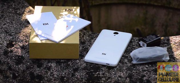 Recensione Xiaomi Redmi Note 2, Phablet eccellente ad un prezzo contenuto