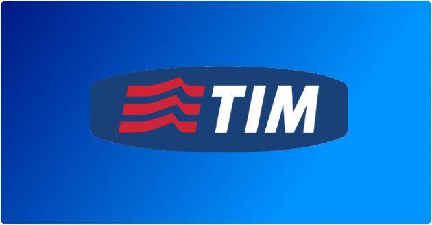 Special per Te: torna a TIM per 400 minuti, 1000 SMS, 2 GB a 7 euro al mese