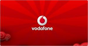 Vodafone presenta la Giga Network aspettando il 5G