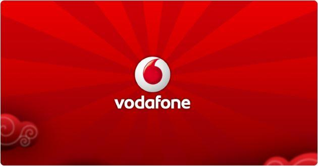 Foto Vodafone Pass Social e Chat in anteprima con Vodafone Happy Friday