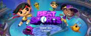 Foto Beat Sports per Apple TV, originale gioco che combina Sport e Music