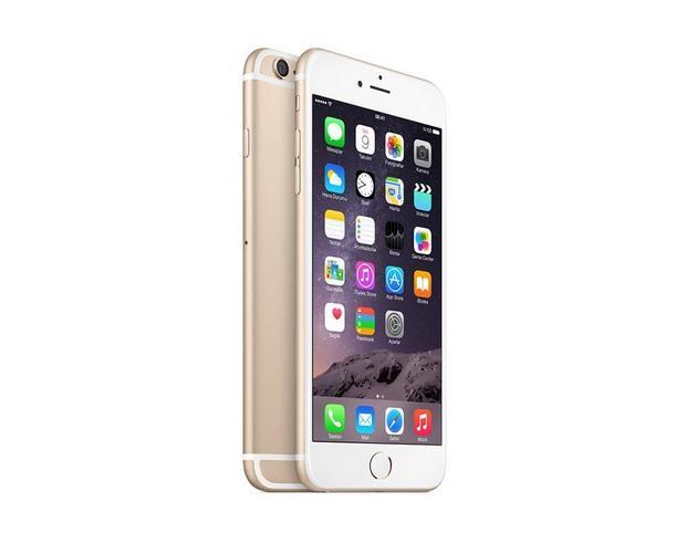 Apple iPhone 6S: i 2 GB di RAM migliorano il multitasking delle app