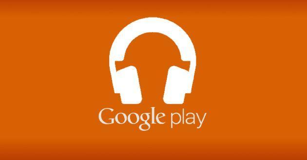 Come trasferire libreria musicale di iTunes su Android