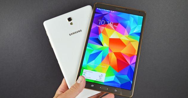 Top Twelve Come Installare Android 4 4 Su Galaxy Tab 2 10 1 {Kwalai}