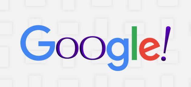 Yahoo firma accordo con Google sui risultati delle ricerche
