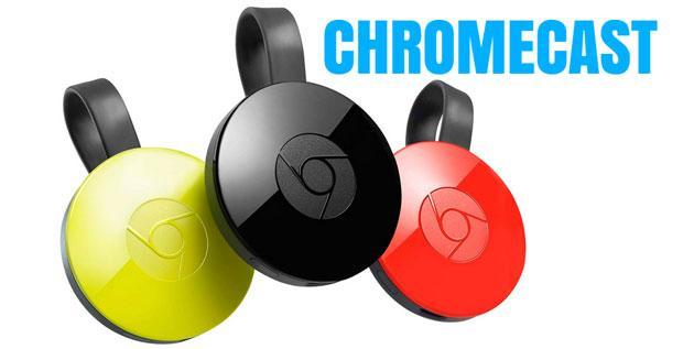 Chromecast 2015, Recensione del Chromecast di 2a generazione