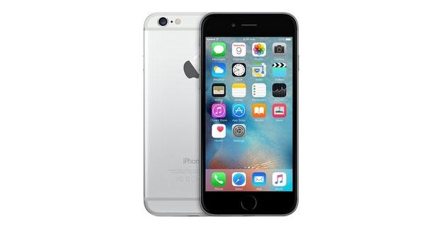 Apple iPhone 6S: consigli su come velocizzare iOS 9