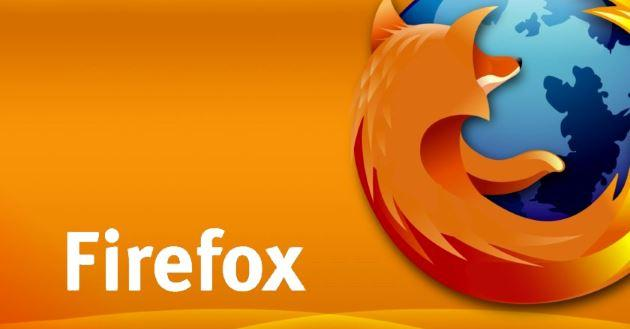 Mozilla rilascia Firefox 50 per desktop e Android