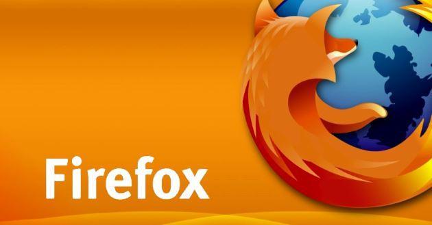 Firefox su Windows a 64bit, addio ai Plugin nel 2016