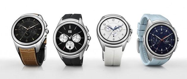 LG Watch Urbane 2nd Edition torna in vendita