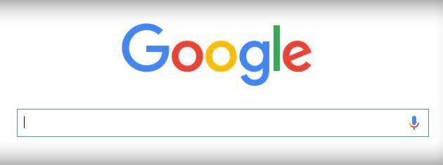Sanmay Ved, il ragazzo che ha comprato Google.com per 12 dollari