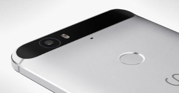 Nexus 6P, Guida allo Sblocco Bootloader, installazione Recovery, Root, ROM e Kernel