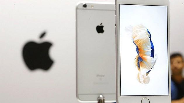 Apple Live Photos, cosa sono e come si disattivano su iPhone
