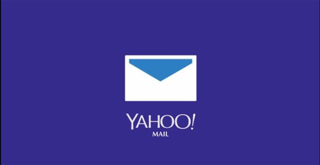 Yahoo Mail supporta il Multiaccount, Outlook e Gmail