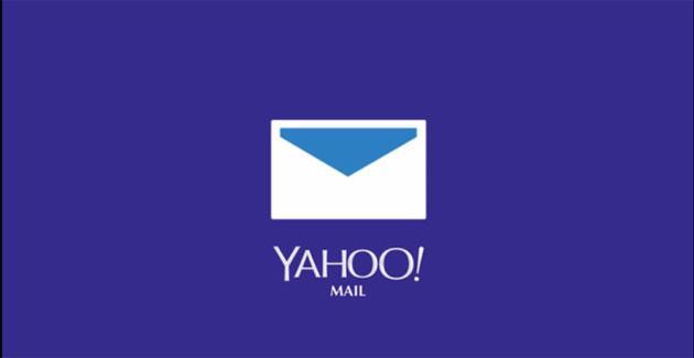 Yahoo disabilita l and 'inoltro automatico delle mail