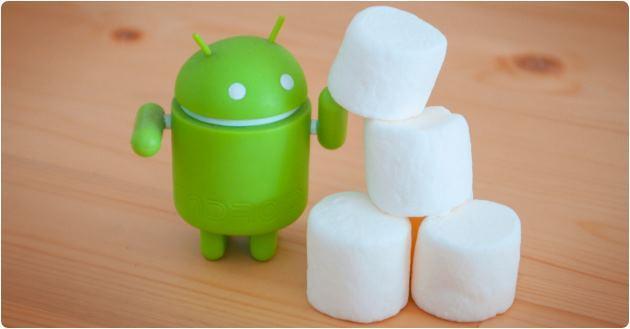 Con Android 6.0 Marshmallow arrivano le prime ROM CyanogenMod 13