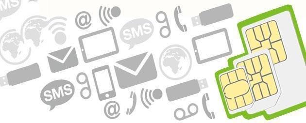 Gruppo 3 primo operatore a bloccare pubblicita' mobile in Europa