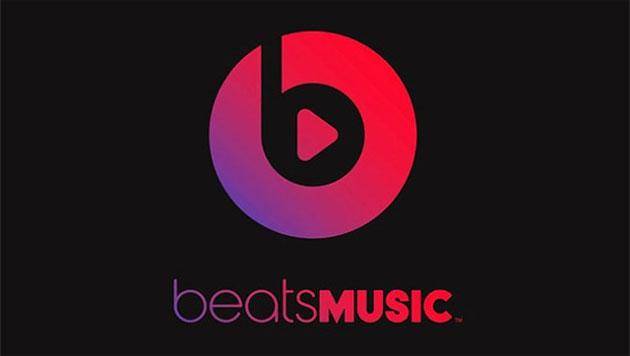 Apple chiude Beats Music
