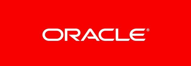 Oracle reinventa la sicurezza sul cloud