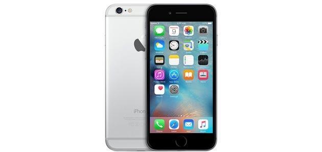 Apple: nuovo servizio assistenza per iPhone 6S e iPhone 6