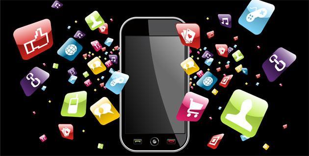 Regali Natale 2015: idee su Telefoni e Smartwatch da acquistare