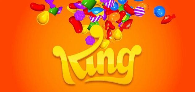 Activision compra King Digital, creatrice di Candy Crush Saga, per 6 miliardi