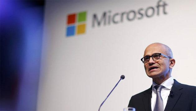 Microsoft, nuovi Data center anti spionaggio in Germania nel 2016
