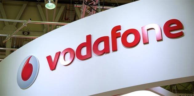 Vodafone raggiunge in Italia 1 Gbps su 4G e 10 Gbps su Fibra