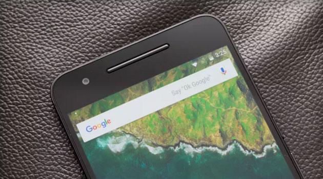 Google vuole progettare chip per dispositivi Android