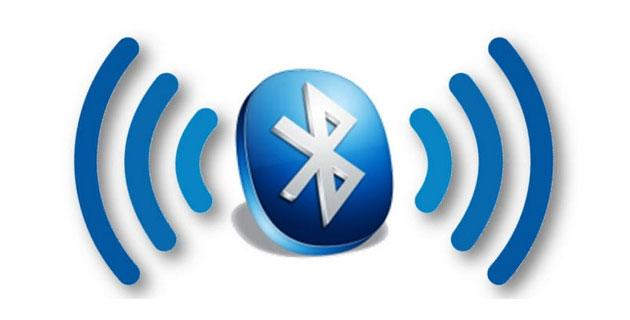 Bluetooth, velocita' e copertura maggiori dal 2016