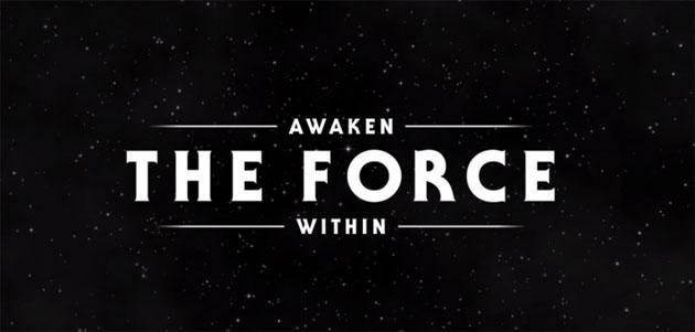 Star Wars, Google risveglia il lato oscuro degli utenti