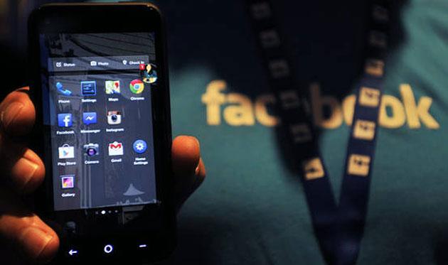 Facebook, Google indicizza post pubblici nei risultati ricerche