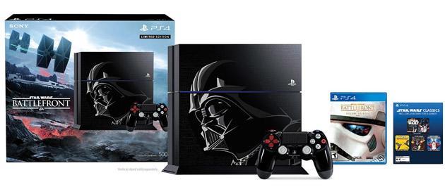 Sony, giochi PlayStation 2 disponibili per PS4