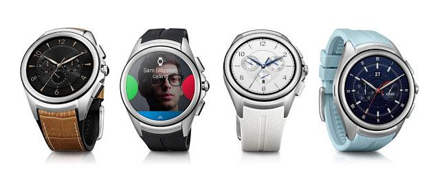 Android Wear, telefonate e connettivita' mobile anche su smartwatch