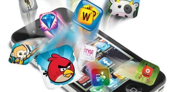 Videogiochi acquistati online da 35 milioni di italiani entro 2020